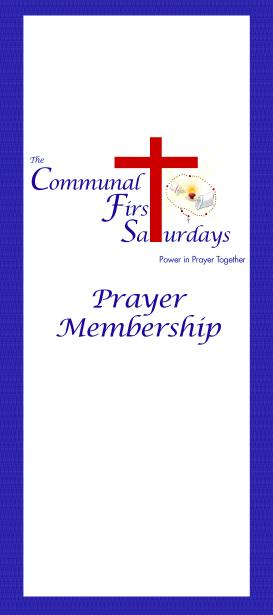 Cover_CFSA_Prayer_Memberhsip