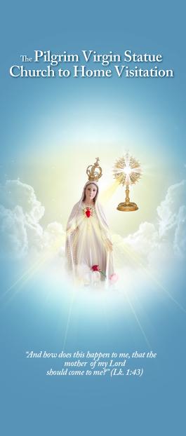 pilgrim_virgin_statue_church_to_home_visitation_cover_image