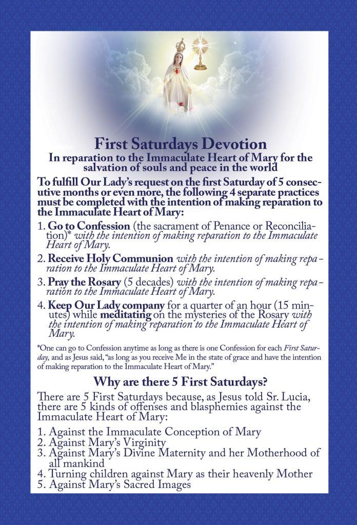fatima_prayers_and_first_saturdays_sied_1