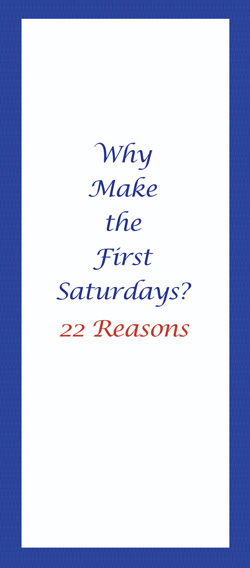 Why_CFS_22_reasons_cover